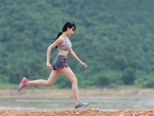 Những điều cần tránh khi tăng cân