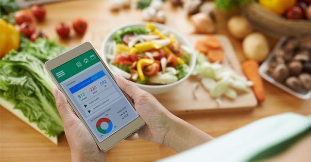 Làm thế nào để tăng cân khỏe mạnh
