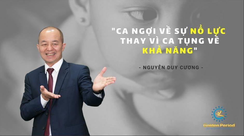 Nguyễn Duy Cương