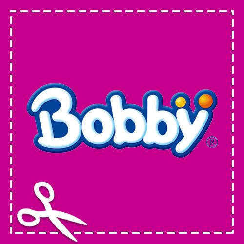 Giảm Thêm 6% Khi Mua 2 Gói Tã Bobby Bất Kỳ