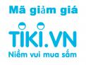 Tổng hợp mã giảm giá TiKi mới nhất