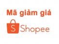 Tổng hợp mã giảm giá Shopee mới nhất