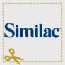 Giảm thêm 6% cho đơn hàng Similac