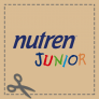 Giảm thêm 150K khi mua 3 lon Nutren Junior 800G
